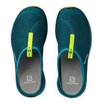 دمپایی زنانه سالومون - Salomon Shoes RX Slide 3.0 W Deep Lagoo/Blubrd