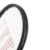 راکت تنیس نوجوان 25 اینچ ویلسون - Wilson Pro Staff 25 Junior Tennis Racket