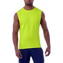 رکابی ورزشی مردانه اسیکس -  Asics Performance Vest Men's Tank