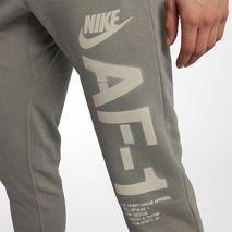 شلوار ورزشی مردانه نایک - Nike Sportswear AF1 Men's Pants