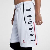 شورت بسکتبال مردانه جردن نایک - Nike Jordan Rise Men's Basketball Shorts