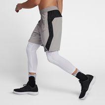 "شورت بسکتبال مردانه نایک - Nike Dri-FIT Elite Men's 9"" Basketball Shorts"