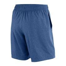 "شورت تنیس مردانه ویلسون - Wilson Men's Condition 8"" Training Short"