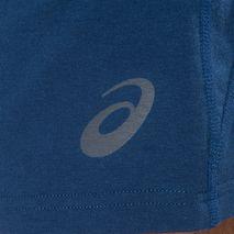 شورت ورزشی مردانه اسیکس - Asics Spiral 9in Mens Short