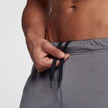 "شورت ورزشی مردانه نایک - Nike Dri-FIT Men's 8"" Training Shorts"
