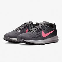 کفش دوی زنانه نایک - Nike Air Zoom Structure 21 Women's Running Shoes