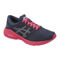 کفش دوی نوجوان اسیکس - Asics Roadhawk FF GS Junior's Running Shoes