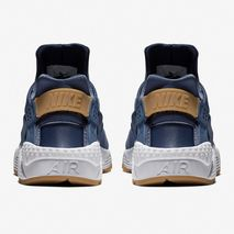 کفش روزمره زنانه نایک - Nike Air Huarache SD Women's Shoes