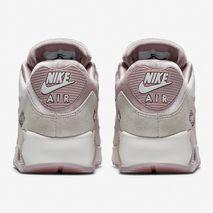کفش روزمره زنانه نایک - Nike Air Max 90 LX Women's Shoe