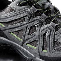 کفش طبیعت گردی مردانه سالومون - Salomon Shoes Evasion 2 Aero M CastorGray/Beluz