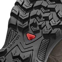 کفش طبیعت گردی مردانه سالومون - Salomon Shoes Evasion 2 LTR M Bungeecord/Wren