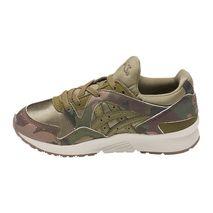 کفش ورزشی بچه گانه اسیکس - Asics Gel-Lyte V PS Kids Sneakers Shoes