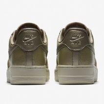 کفش ورزشی زنانه نایک - Nike Air Force 1 '07 Low Premium Women's Shoe