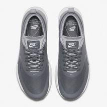 کفش ورزشی زنانه نایک - Nike Air Max Thea LX Women's Shoe