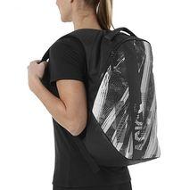 کوله پشتی 21 لیتری اسیکس - Asics Training Large Backpack