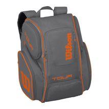 کوله پشتی تنیس ویلسون - Wilson Tour V Backpack Large GYOR