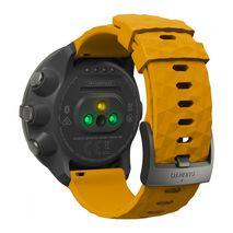 ساعت اسپارتان اچ آر سونتو - Suunto Spartan Sport Wrist HR Baro Amber