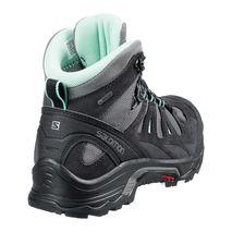 بوت کوهنوردی زنانه سالومون - Salomon Shoes Quest Prime GTX W Dtr Asph
