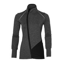 سوئت شرت زنانه اسیکس - Asics Thermopolis Women's Jacket