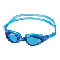 عینک شنای بچه گانه هد - Head Goggle Cyclone Jr