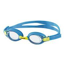 عینک شنای بچه گانه هد - Head Goggle Meteor