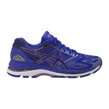 کفش دوی زنانه اسیکس - Asics Gel-Nimbus 19 Women Running Shoes