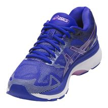 کفش-دوی-زنانه-اسیکس-asics-gel-nimbus-19-women-running-shoes-fa-2