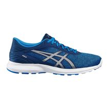 کفش دوی مردانه اسیکس - Asics Nitrofuze Men's Running Shoes