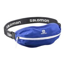 کیف کمری سالومون - Salomon Agile Single Belt Surf The Web