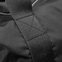 ساک ورزشی زنانه اسیکس - Asics Training Handbag