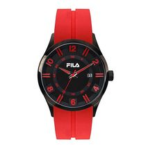 ساعت مچی فیلا - Fila Analog 38-064-005 Watch