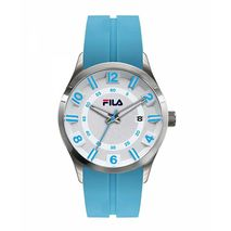 ساعت مچی فیلا - Fila Analog 38-064-003 Watch