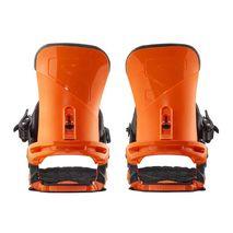 فیکس اسنوبرد تایگر سالومون - Salomon Board Bind. Trigger Orange