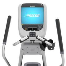 الیپتیکال پریکور - Precor Elliptical Fitness Crosstrainer EFX 885