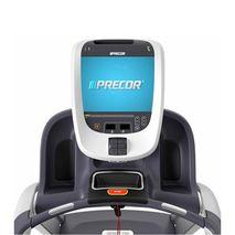 تردمیل پریکور - Precor Treadmill TRM 885