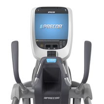 دستگاه چند منظوره فیتنس پریکور - Precor Adaptive Motion Trainer with Open Stride