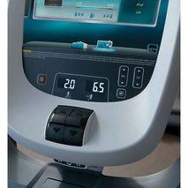 الیپتیکال پریکور - Precor Elliptical Fitness Crosstrainer EFX 885