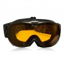 عینک اسکی آلپینا - Alpina Challenge 2.0 D Black Transpare