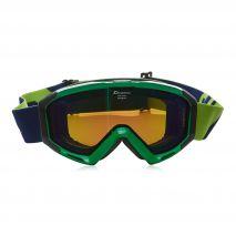 عینک اسکی آلپینا - Alpina Panoma S Green Mm Green
