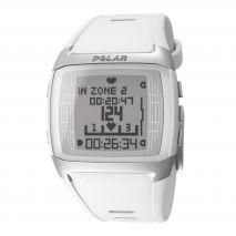 ساعت پلار - Polar FT60M Whi  Black Box