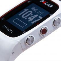 ساعت ام 400 سفید پلار - Polar M400 White