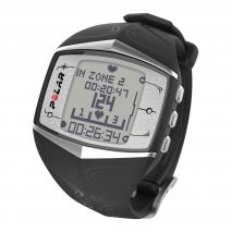 ساعت پلار - Polar FT60F Blk