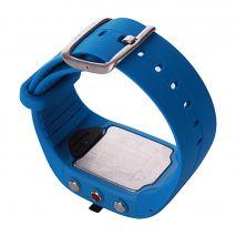 ساعت ام 400 آبی  پلار - Polar M400 Blue