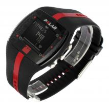 ساعت پلار - Polar FT7M Blk/Red