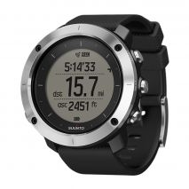 ساعت سونتو تراورس - Suunto Traverse Black