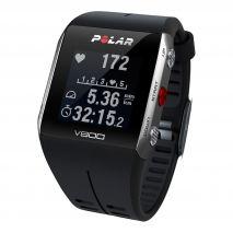 ساعت پلار - Polar V800 Black