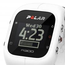 ساعت پلار - Polar A300 Whi