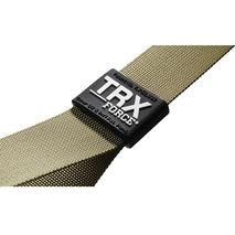 تی آر اکس فورس کیت نظامی - Trx Force Kit Tactical
