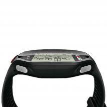 ساعت پلار - Polar RCX5 Multi G5