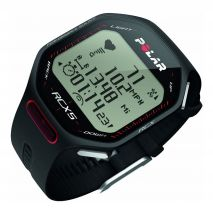 ساعت پولار - Polar RCX5 Run